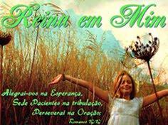 """Meu Outro Blog <a href=""""http://reina-em-mim.blogspot.com/""""> Reina em Mim</a>"""