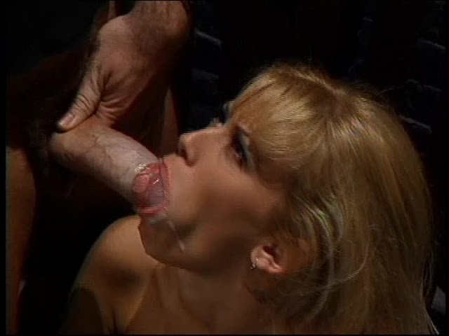 Jenna jameson blowjob fantasty