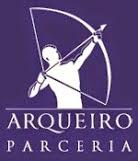 Editoras Parceiras - Arqueiro