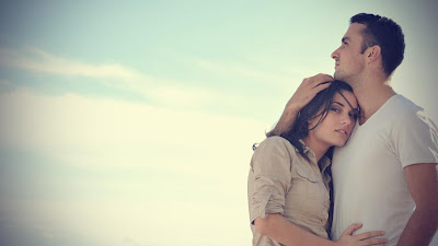 The-Way-to-Deal-with-a-Long-Distance-Relationship - Being Apart ,Makes Love Grow Deeper If You Try