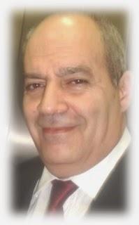 Dr. Prof. JERSON LOPES
