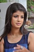Vaishali glamorous photos-thumbnail-16