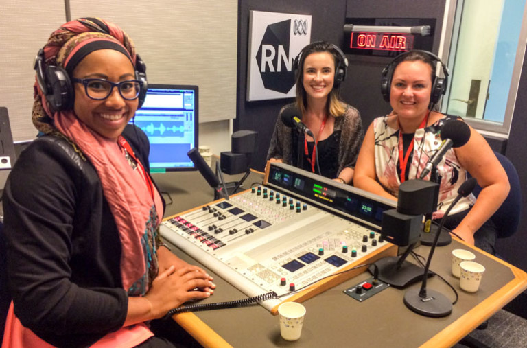 RNG  is a online music radio station. Station broadcasts to the regions 24 hours a da