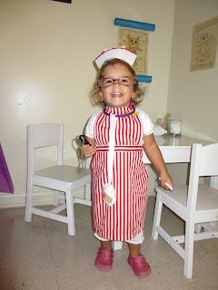 Doc Mcstuffins Costumes For Adults Doc Mcstuffins Mascot Costume