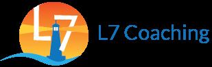 L7 Coaching
