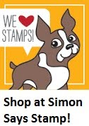 Simon Says Stamp
