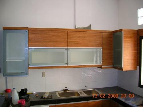 Desain Interior Rumah Minimalis kecil