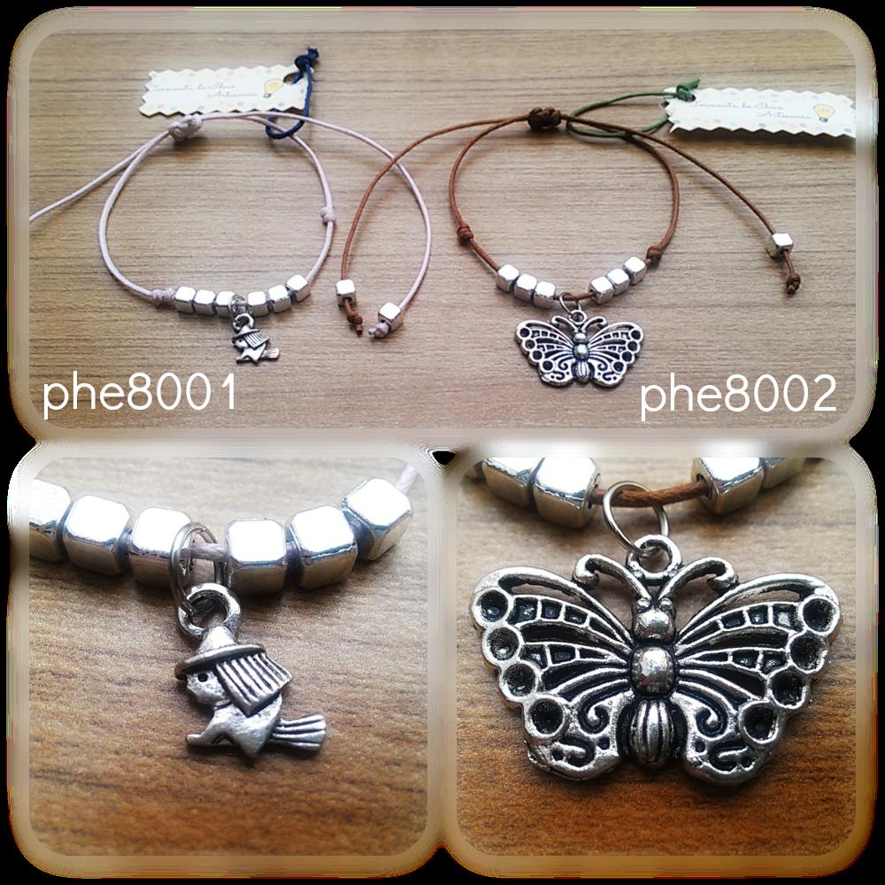 pulseras-hilo-encerado-bruja-mariposa