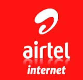 Hot: Get Airtel new 1GB Free Smart Phone Offer