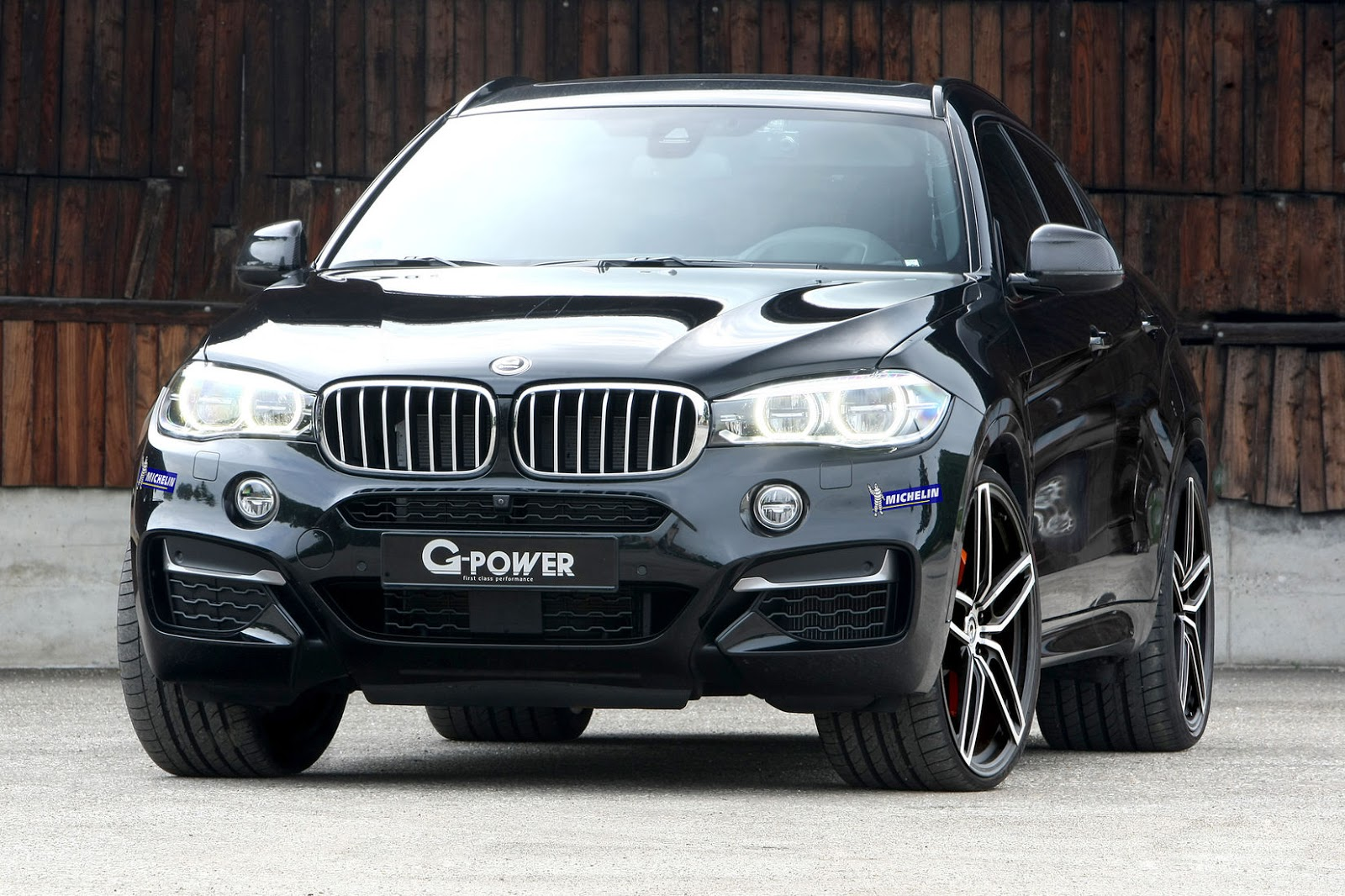 g power finds bmw x6 m50d 39 s sweet spot with 455 diesel. Black Bedroom Furniture Sets. Home Design Ideas