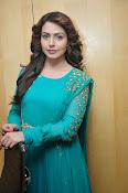 Actress Nandini glamorous photos-thumbnail-5
