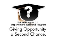 D.C. Opportunity Scholarship Program