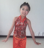 Our Beautiful Ya Nan