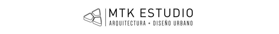 MTK ESTUDIO
