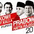 POLITIK KIYAI NU DALAM PILPRES 2014