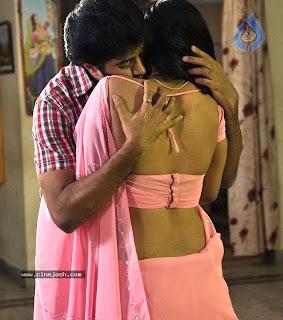 Kousalya Aunty Movie Vahida Spicy Stills