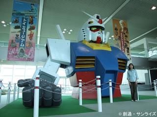 http://1.bp.blogspot.com/-b1Qtp8xhzEM/VoDF86S3kFI/AAAAAAAAFiw/hHHnGG_auPE/s1600/gundam-bandai-museum.jpg
