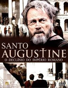 <strong>CLIQUE SOBRE A IMAGEM E ASSISTA A 2a.PARTE DO FILME</strong>