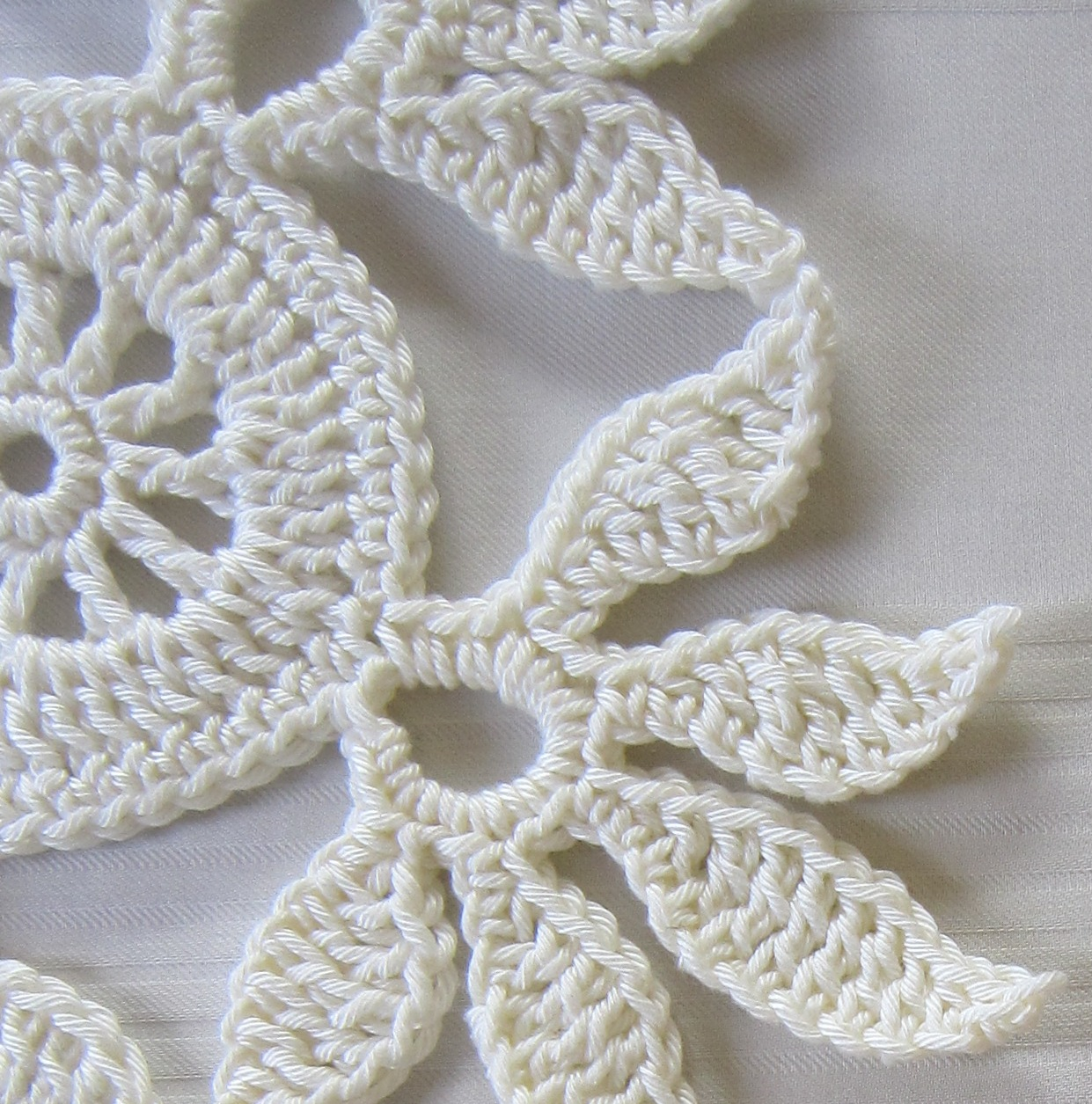 knit & crochet design: Hook Yarn and Tinker
