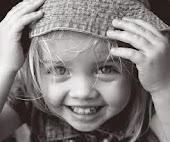 Nunca es tarde para sonreir