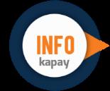 Infokapay