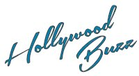 Hollywood Buzz