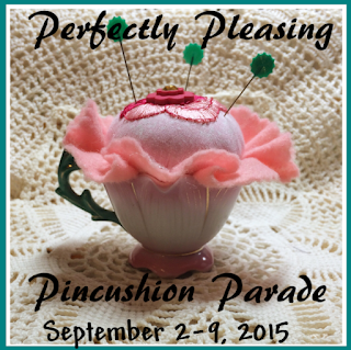 http://mysismademe.blogspot.com/2015/09/perfectly-pleasing-pincushion-parade.html
