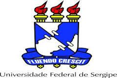 Concurso UFS | Vagas para docentes com salários de até R$ 8.049,77