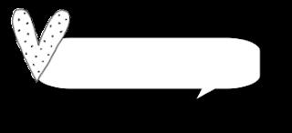 Plaquinha coração à lápis - criação Blog PNG-Free