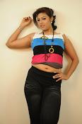 Moulika new glam pics-thumbnail-6