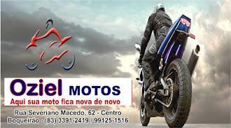 Oziel MOTOS