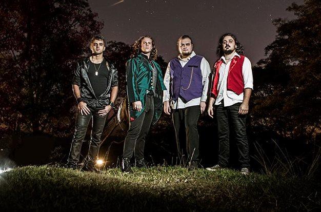 Organizado desde 2010, evento é considerado um dos mais importantes do cenário rock progressivo na América do Sul (Foto:Evandro Rocha/Divulgação)