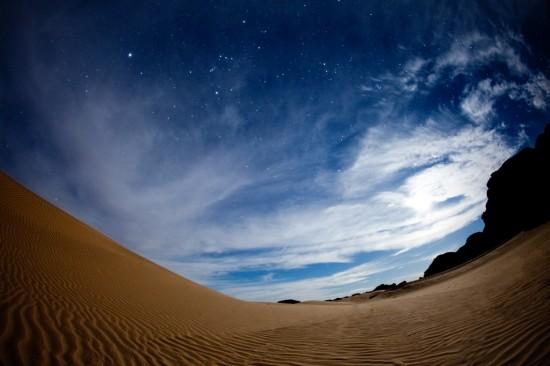 صور الصحراء,جديدة , موقع جزيرة خيال