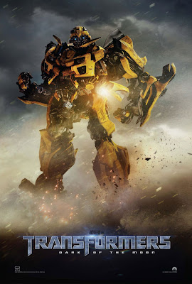 Transformers-3-Dark-of-the-Moon-review