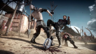 mad max pc game free download zeeshan shah world