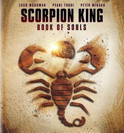 Watch Online The Scorpion King: Book of Souls 2018 720P HD x264 Free Download Via High Speed One Click Direct Single Links At exp3rto.com