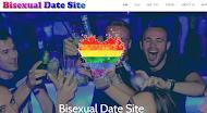 Top 4 Bisexualdatesite