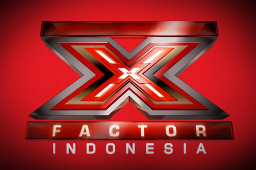 Download Lagu-Lagu Peserta X-Factor Edisi Full Album