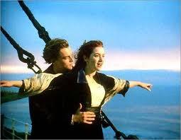 Titanic como nunca te la imaginastes