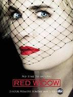 Phim Góa Phụ Đỏ 1
