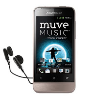 Muve Music image from Music 3.0 Blog