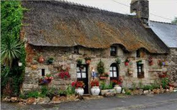 Fachadas casas modernas fachadas de casas rusticas peque as for Fachadas de casas mexicanas rusticas