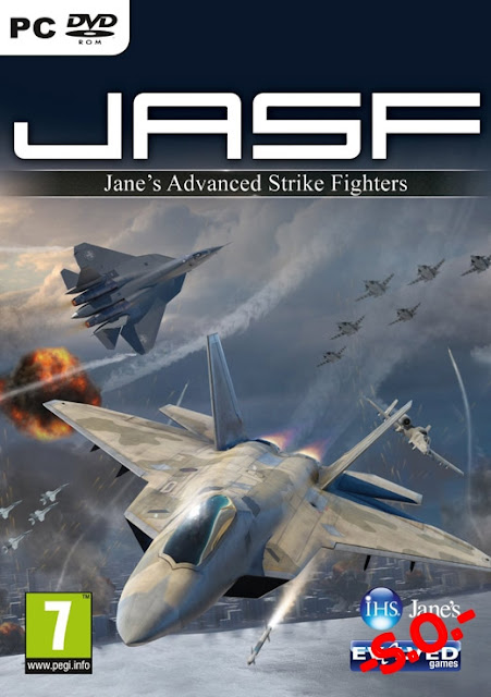 janes-advanced-strike-fighters-pc-boxart