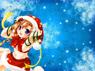 Anime free desktop wallpaper 0006