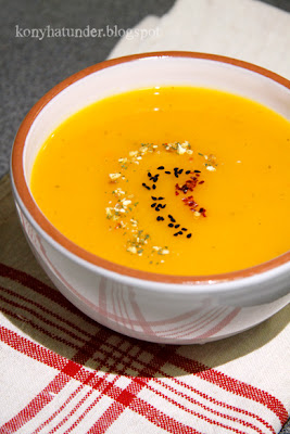butternut-squash-carrot-sweet-potato-soup