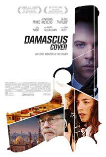 Damascus Cover Legendado Online
