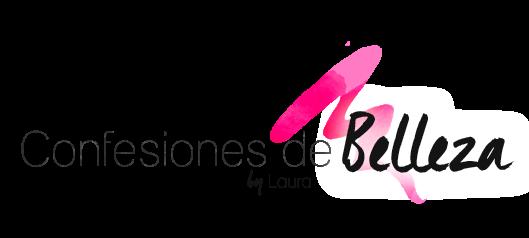 Confesiones de belleza | by Laura