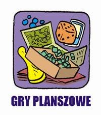 http://www.stronadladzieci.pl/search/label/GRY%20PLANSZOWE