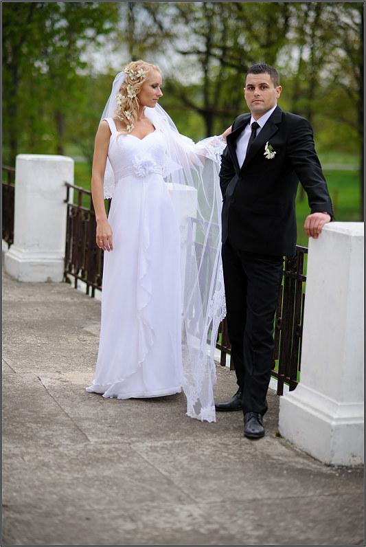 vestuvių fotosesija Raguvėlės dvare