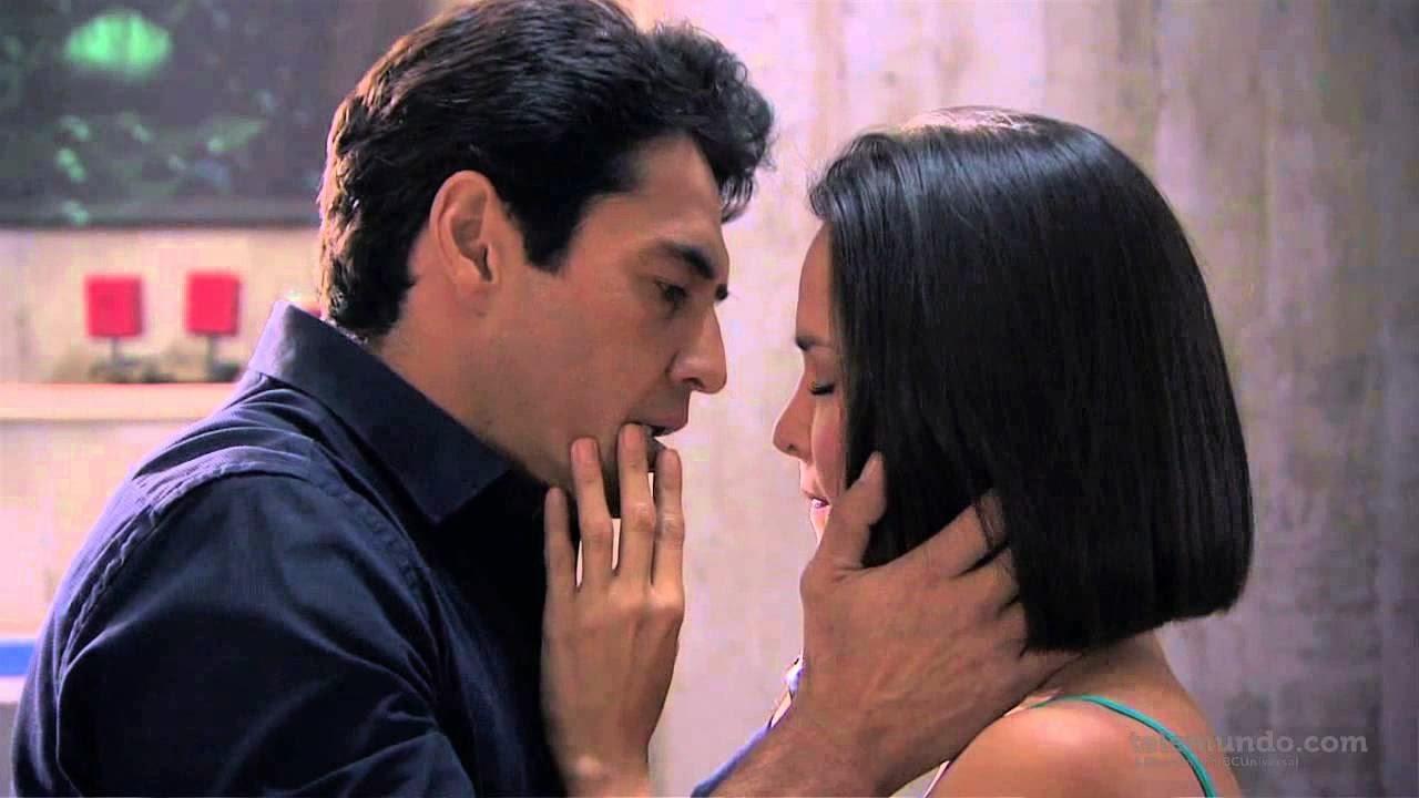 Hablemos de telenovelas: CRÍTICA: \